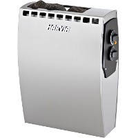 Электрокаменка Harvia Harvia Alfa A30 Steel