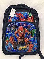 Рюкзак школьный, фото 1