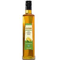 Кукурузное масло 500 мл. 100 %