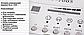 Аппарат микротоковой терапии Nova 1005, фото 8