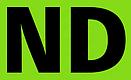 "LCD Sony Ericsson U5 Vivaz Mobac ОАЭ ""Акционная цена"""