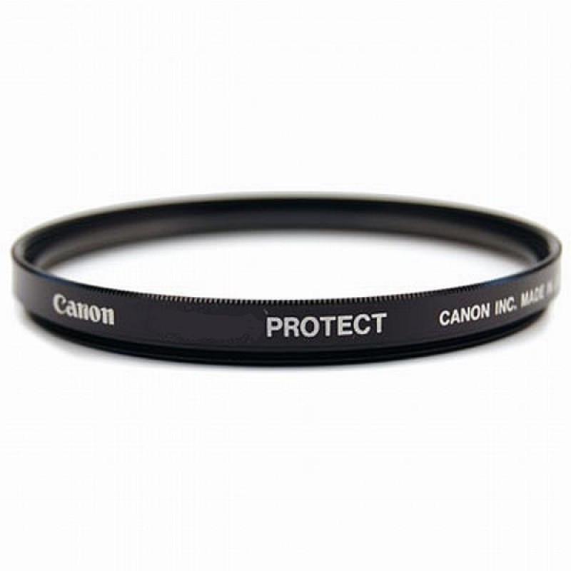 Светофильтр Canon Protect 77mm