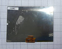 "LCD дисплей Assistant AP-804 / 32001355-10 8"" 174x136mm для планшета Б/У!!! ORIGINAL"