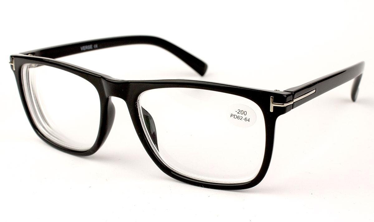 Очки для зренияVerse 1838 С-1