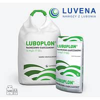 Минеральное удобрение, сульфат магния гранулированный Любоплон, Luboplon, Luvena, фото 1