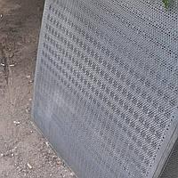 Решета для очищувачів ОВС-25,СМ,ЗАВ,БЦС