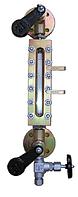 Указатель уровня жидкости парового котла рефлексный Avemar