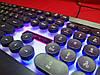 Механічна клавіатура М300, фото 2