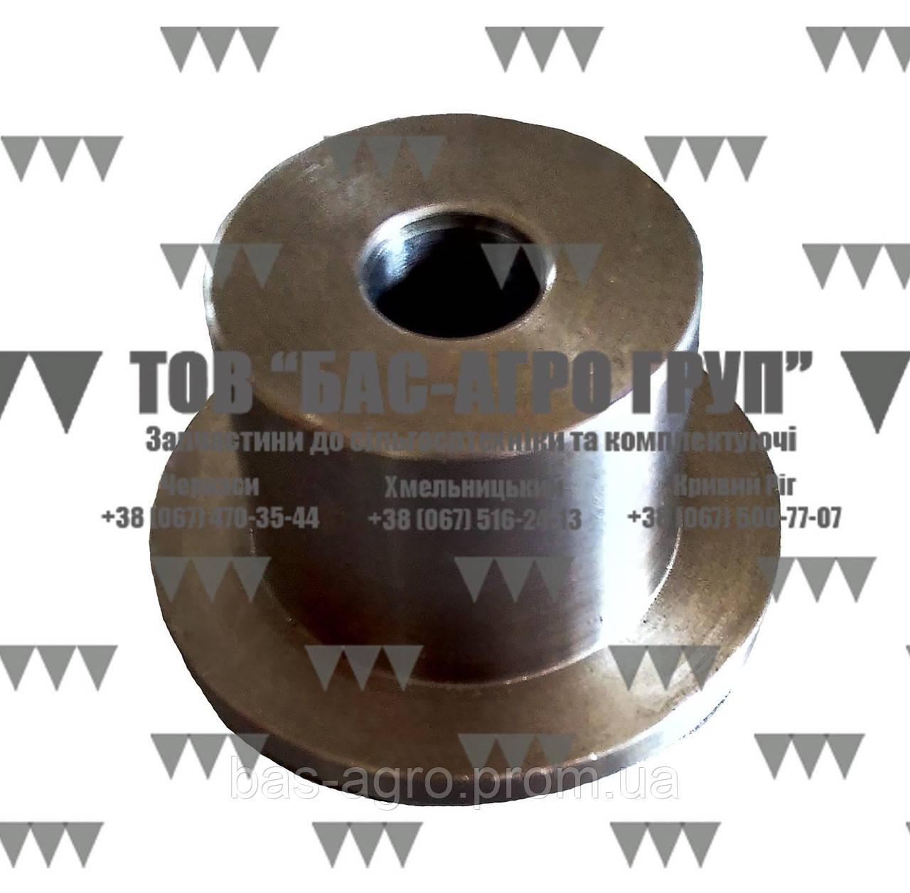 Втулка Geringhoff 002152 аналог