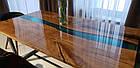 Епоксидна смола КЕ «Slab-521», вага 1,25 кг., фото 4