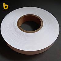 Лента текстильная НЕЙЛОН 80мм х 200м