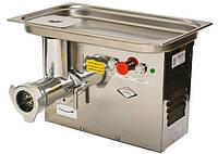 Мясорубка промышленная МИМ-150 (380 В) 150 кг/час Торгмаш