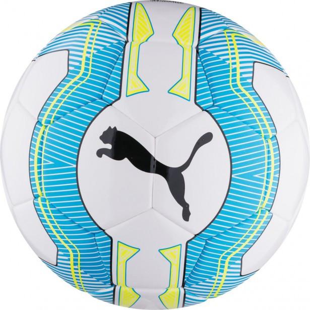М'яч футбольний для залу PUMA EVOPOWER 1.3 FIFA QUALITY PRO