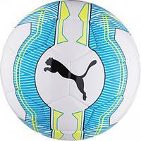 М'яч футбольний для залу PUMA EVOPOWER 1.3 FIFA QUALITY PRO, фото 1