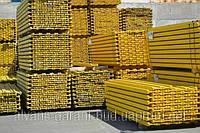 Аренда опалубки для лифтовых шахт, фото 1