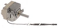 Термостат KTR1132A +73°C для расстоечного шкафа Unox XL