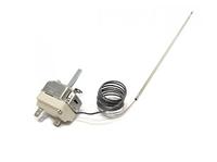 Термостат KTR1100 (269 градусов) для печей Unox XB, XV, XF, XFT