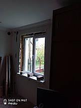 Двухстворчатые окна WDS 8 Series, фото 3