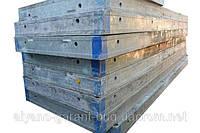 Аренда опалубки  Peri Пери, фото 1