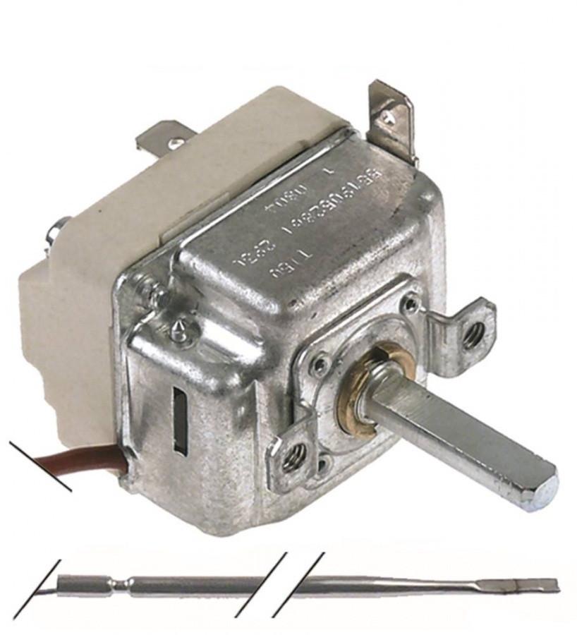 Термостат KTR1130A, TR006 293 °C для конвекционных печей Unox