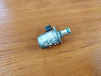 Клапан MPL Mercedes GL 420 CDI, X164, 2007 г.в. A2114600984