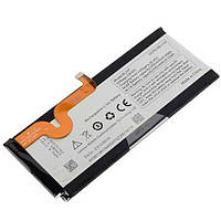 Аккумулятор BL207 (Li-ion 3.7V 2500mAh) для мобильного телефона Lenovo K900