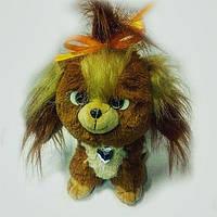 Мягкая игрушка персонаж Дейзи