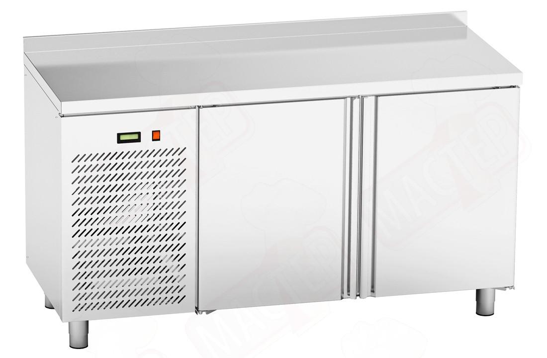 Холодильные столы Orest RTD-2/7 1500х700