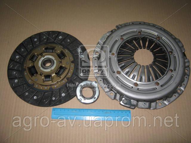 Сцепление (826841) KIA Sportage 2.0 Petrol 9/2006->2/2010 (пр-во Valeo)