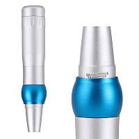 Ручка для перманентного макияжа Liberty Profi