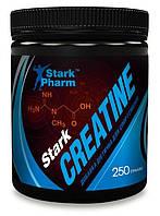 Креатин Stark Pharm - Creatine (250 грамм)