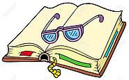 Учись играя. Детские книги для развлечения и развития