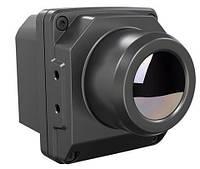 Тепловизионная автомобильная видеокамера Carvision CV-9090 (19 мм)