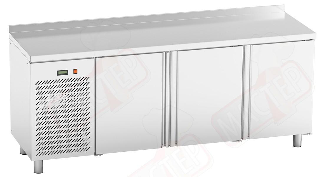 Холодильные столы Orest RTD-3/7 2000х700