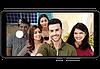 Смартфон Xiaomi Redmi Note 5 3/32GB Black, фото 9