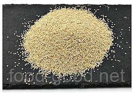 Амарант семена, 1кг