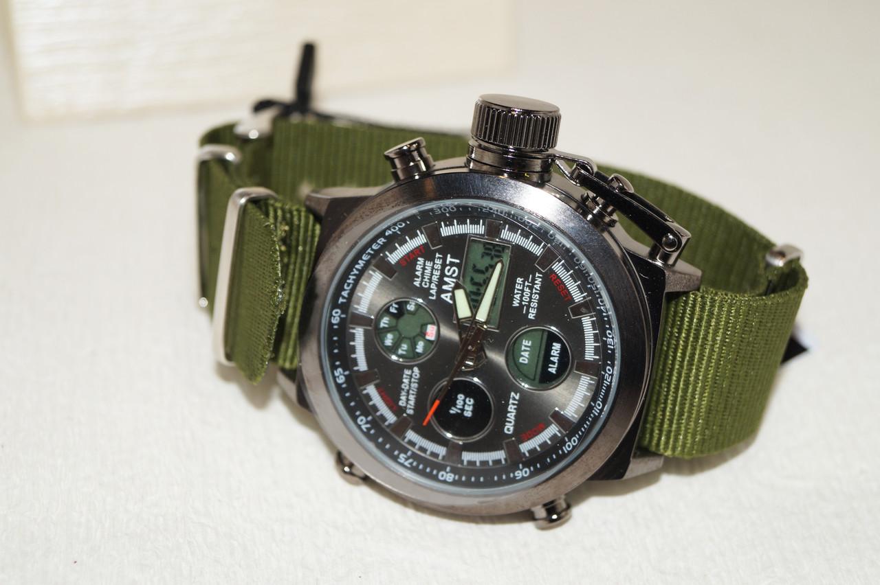 Часы продам армейские мери кей стоимость часы