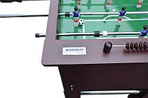Настольный футбол KIDIGO™ Elite NF03, фото 2