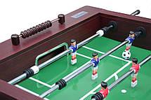 Настольный футбол KIDIGO™ Elite NF03, фото 3