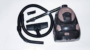 Пылесос Rainberg RB-653 2500W