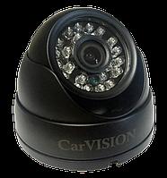 Видеокамера Carvision CV-333 (2.8 мм)