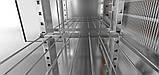 Холодильные столы Orest RTDG-2/6 1500х600 , фото 2