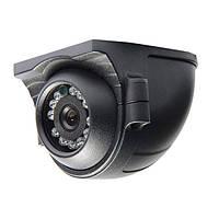 Видеокамера Carvision CV-533 (2.8 мм)