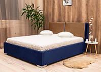 """Кровать с подъемным механизмом """"Нелли"""" TM Corners"""
