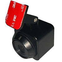 Фронтальная видеокамера Carvision CV-804