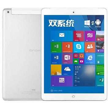 Планшет Onda V919 Air 2/64Gb Android+Windows