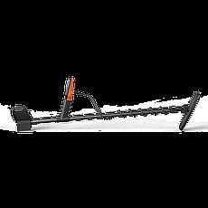 Металлоискатель Металошукач грунтовой Quest X-5, фото 3