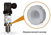 ОВЕН ПД100-311, ПД100-371. Датчики давления для ЖКХ