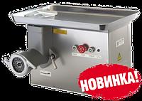 Мясорубка промышленная МИМ-300М-01 220 В Торгмаш