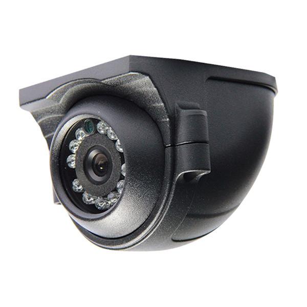 Видеокамера Carvision CV-504 (2.8 мм)